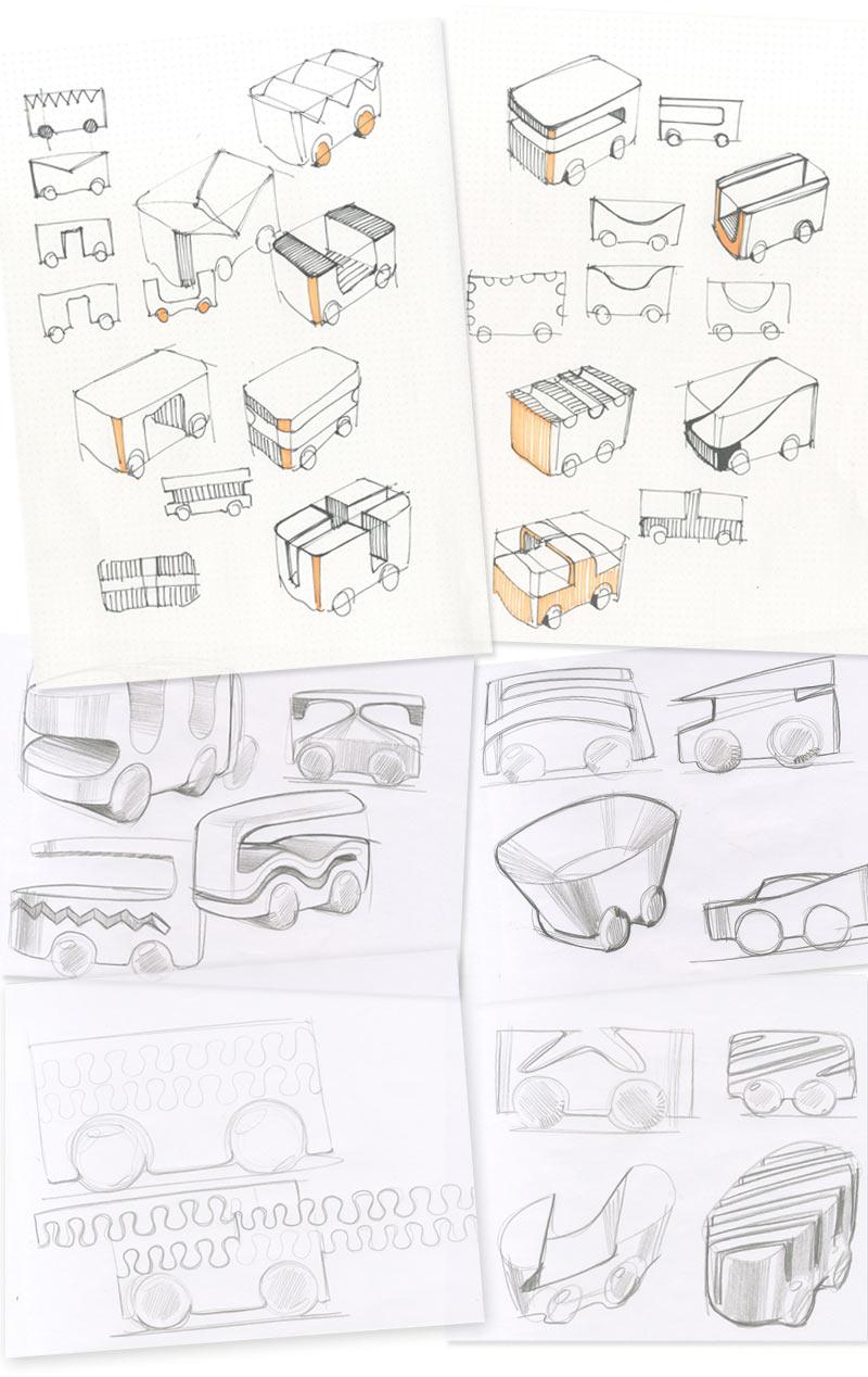 800x1268 The Making Of The Mashinkus Wooden Toy Car