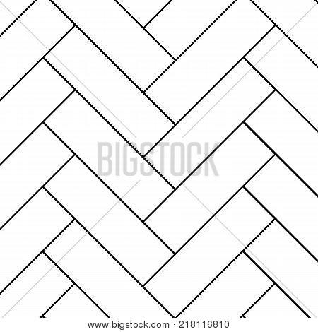 450x470 Floor Images, Illustrations, Vectors