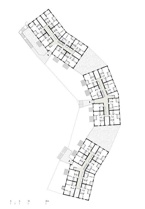 564x816 1544 Best 036 Ea Planimetries Images On House Design