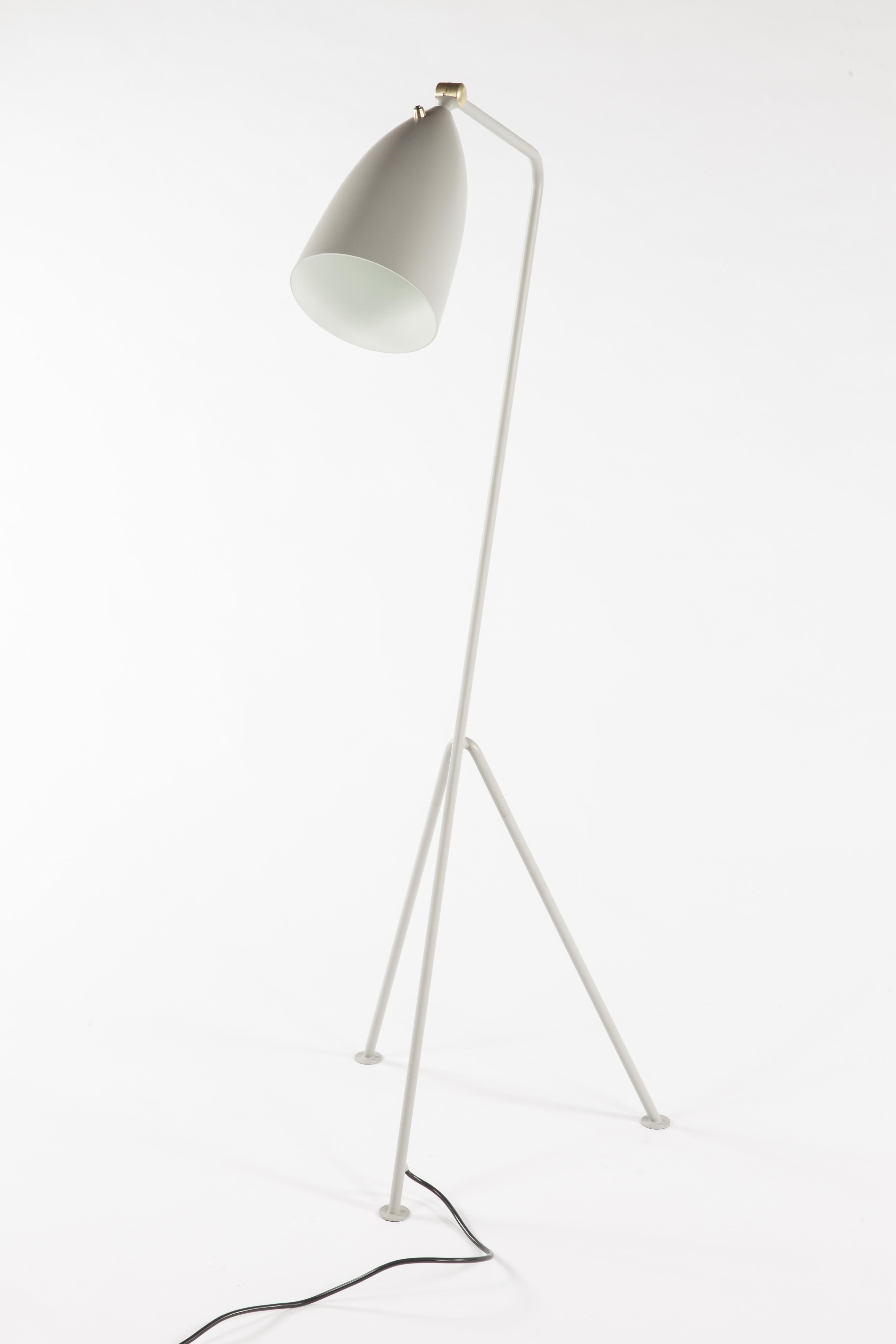 3633x5449 Lamp Black Torchiere Floor Lamp Vintage Floor Lamps Sears Lamps