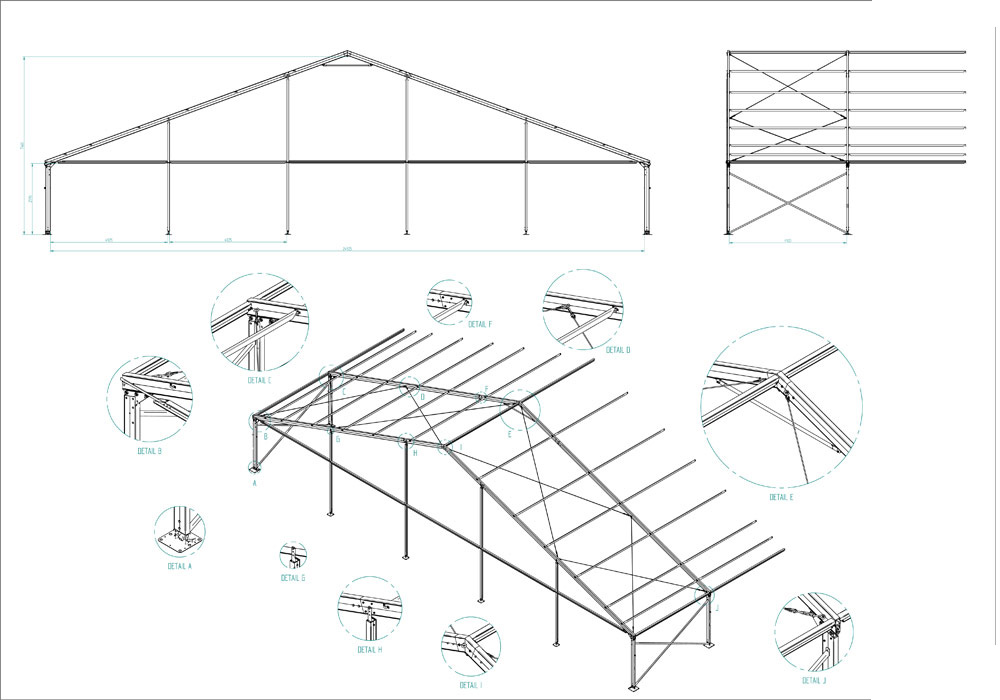 1000x700 Technical Drawings Mrent