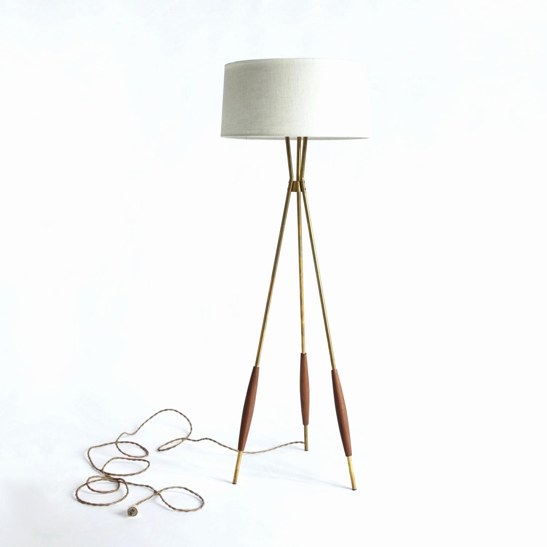 1500x1500 Wooden Floor Lamps Lovely Wood Floor Lamps
