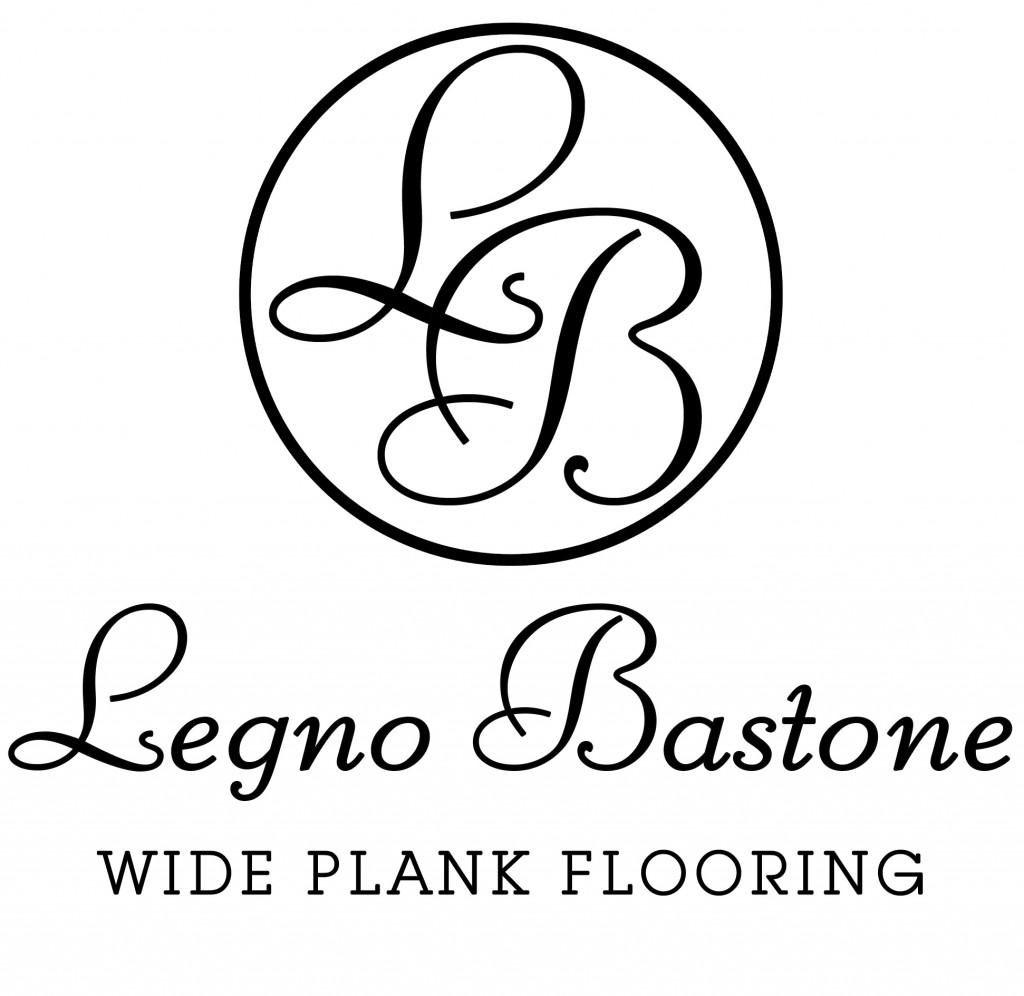 1024x996 Custom Wood Floor Naples Flooring