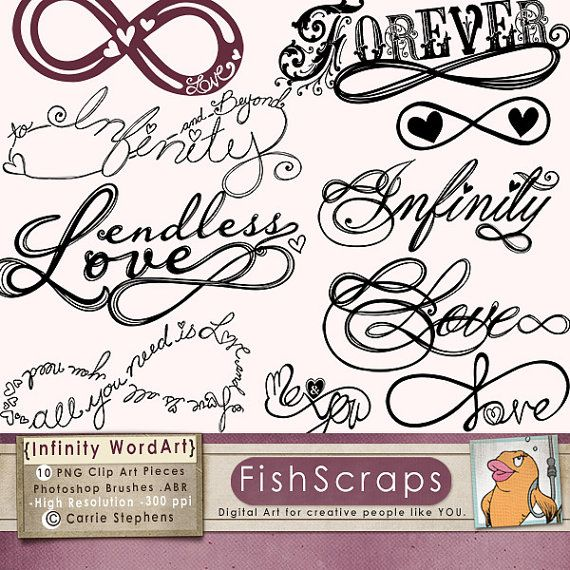 570x570 Draw For Words Clipart