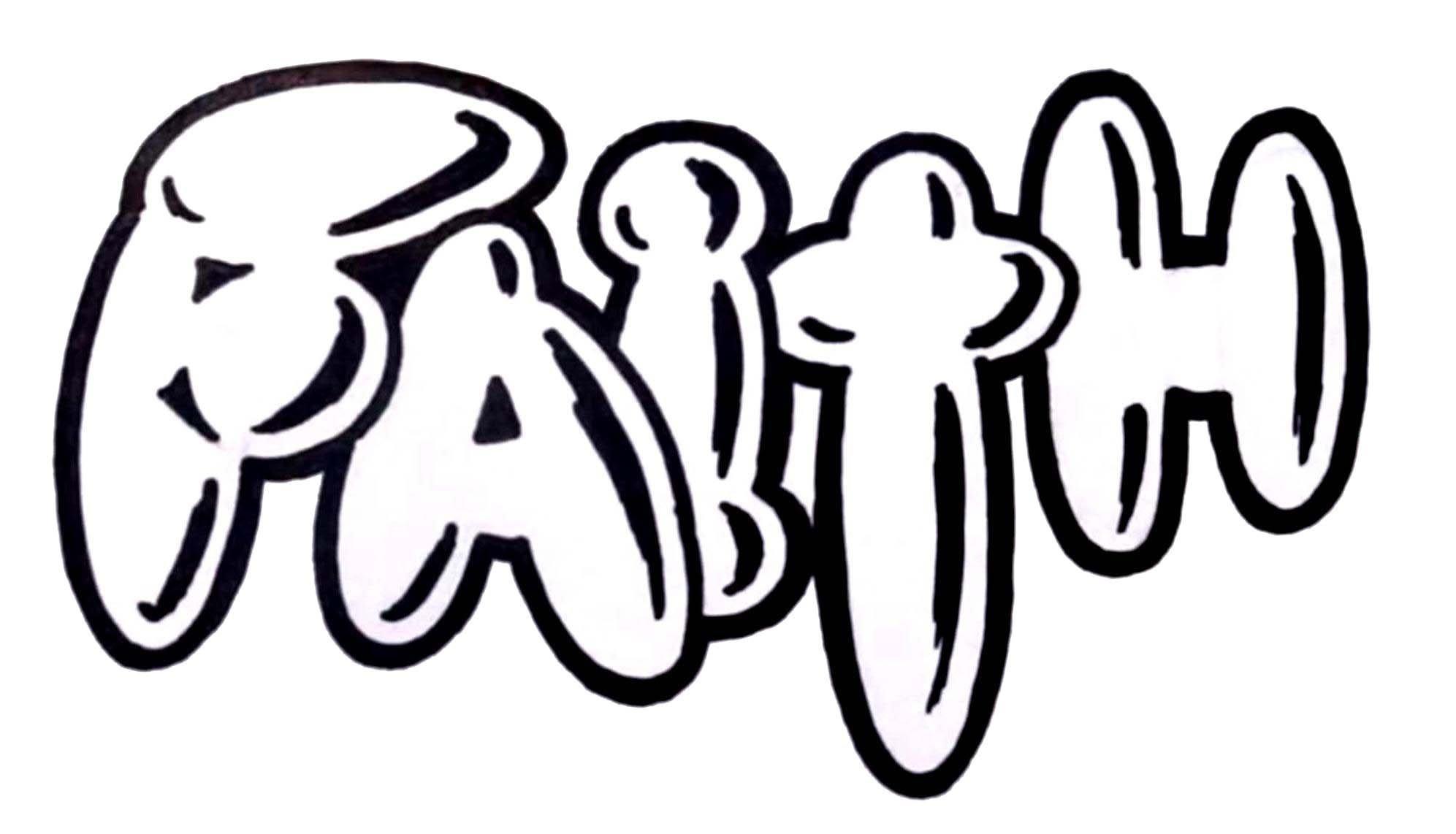 1993x1142 Graffiti Drawings Of Words Graffiti Drawings Of Words