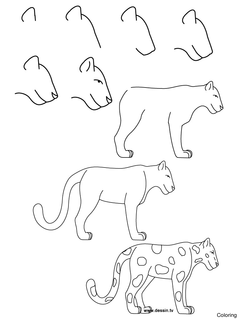 768x1024 Ing Kids On Letters Numbers Nd Words Pin How To Draw A Cat Face