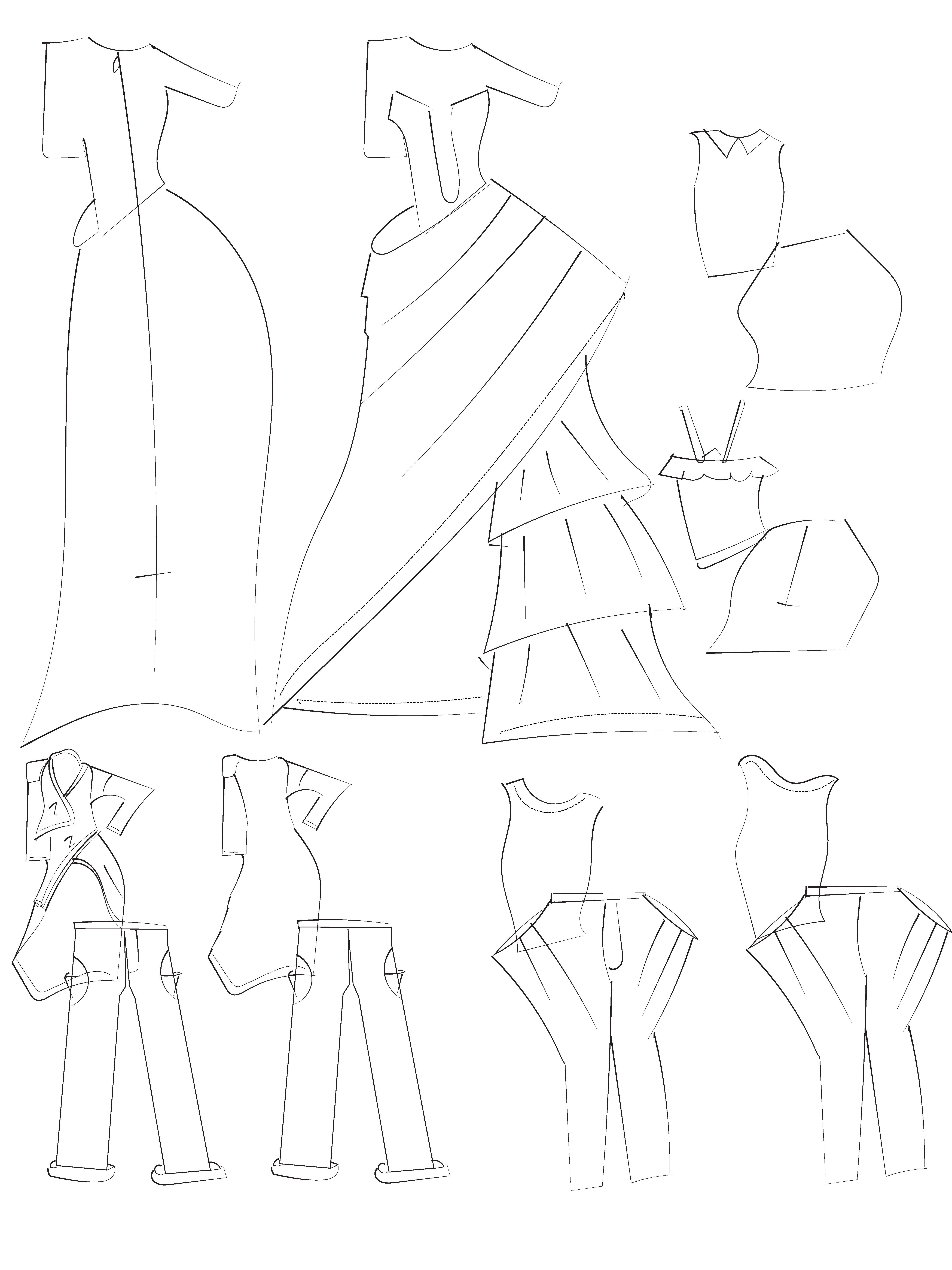 5400x7200 Working With Textiles Stephanie Wachtel
