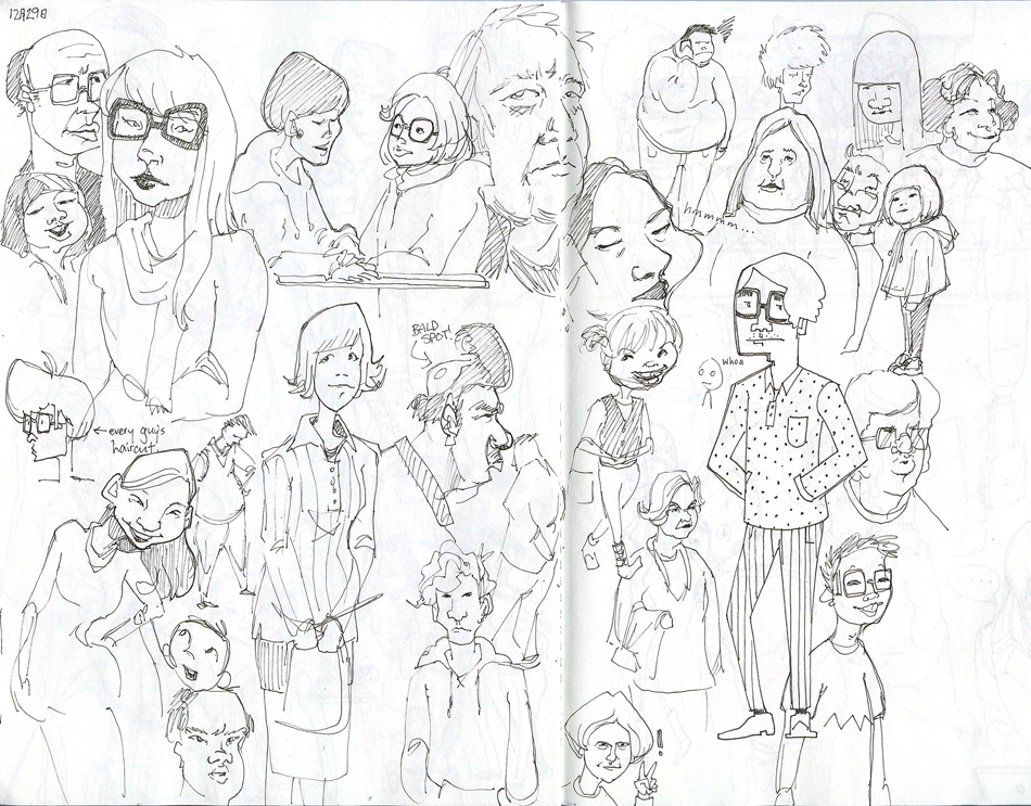 950x743 2011 Art Of Ima Page 3