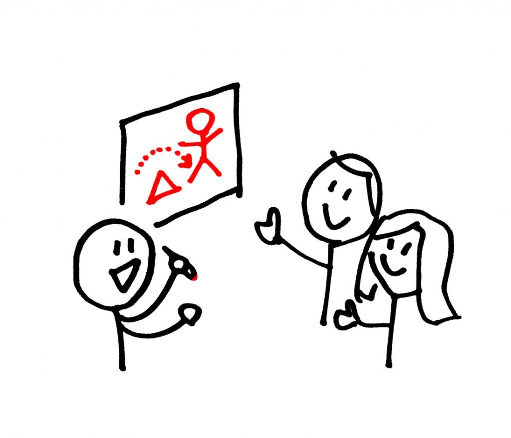 1024x879 Visual Thinking For The Business World