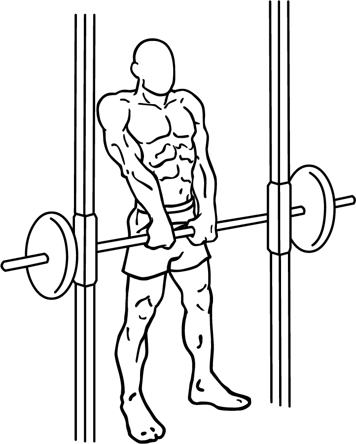 722x900 Wednesday Gym Workout Schedule For Efficient Functioning