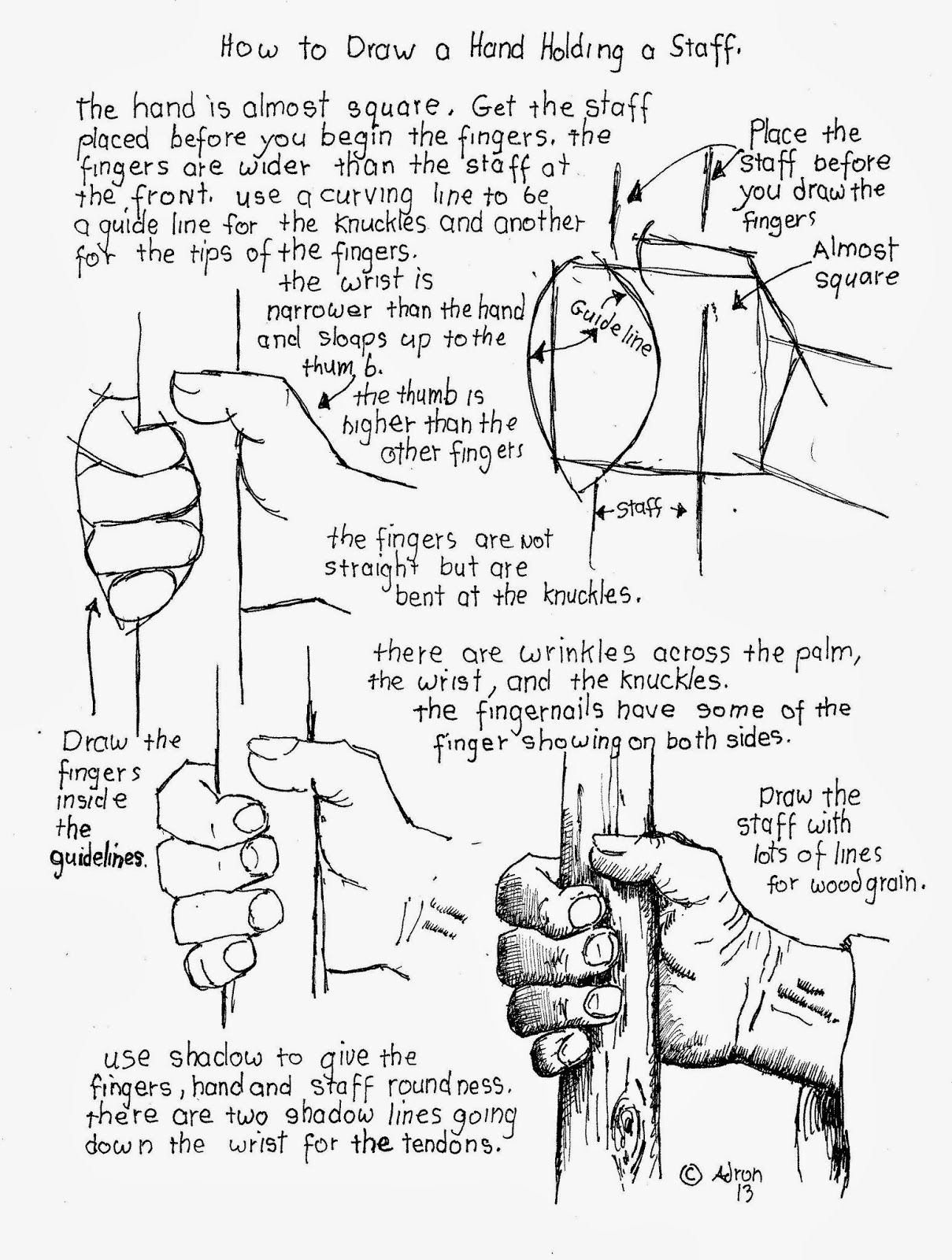 worksheet How To Draw Worksheets worksheets drawing at getdrawings com free for personal use 1209x1600 how to draw the young artist a hand