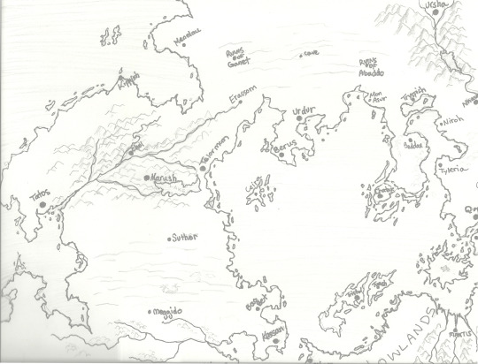 World map drawing tumblr at getdrawings free for personal use 540x412 learn how to make a next level world map penguin teen gumiabroncs Images