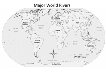World Map Drawing Tumblr At GetDrawingscom Free For Personal Use
