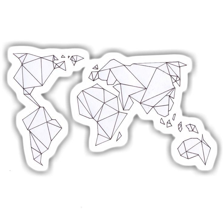 736x736 Best 25 Laptop Stickers Ideas On Mac Laptop Stickers