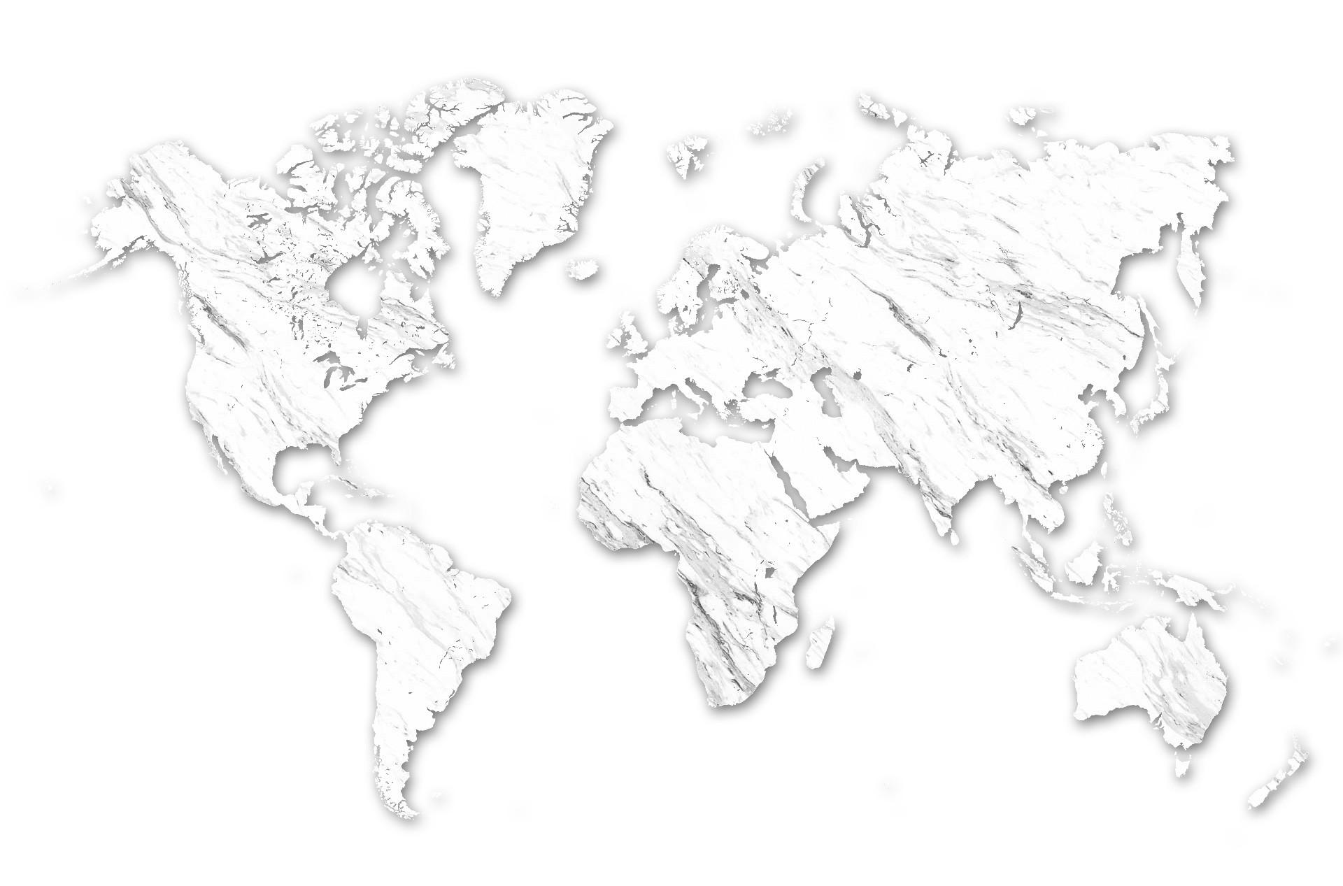 1920x1267 best of world map black and white tumblr havana mooncom