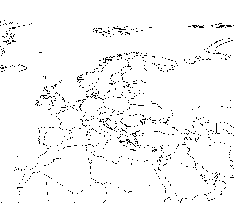 800x694 Maps In R Introduction