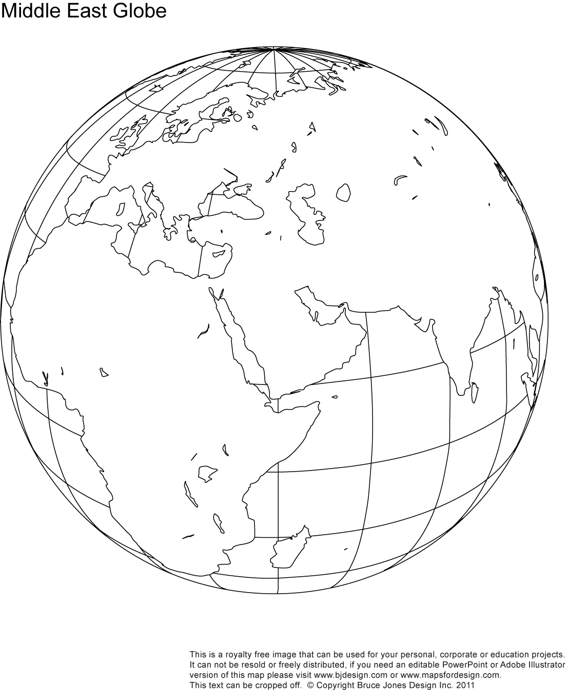 World map line drawing at getdrawings free for personal use 1107x1346 printable blank world globe earth maps royalty free jpg gumiabroncs Choice Image