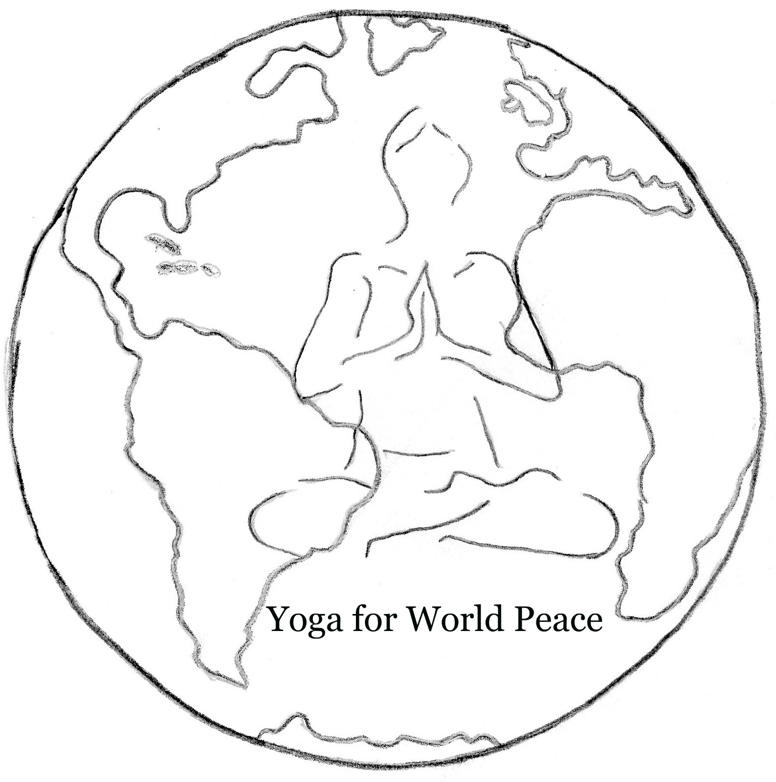 1548x1559 Yoga For World Peace Yoga For World Peace