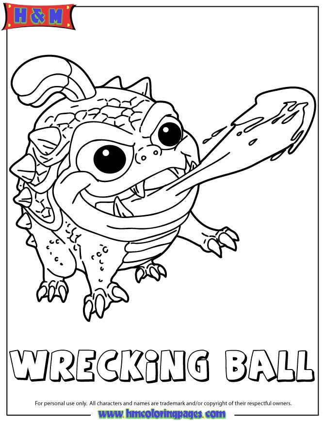 wrecking ball drawing at getdrawings com free for personal use
