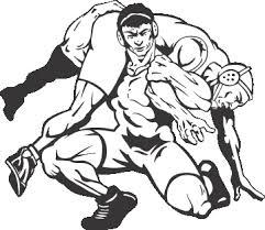 241x209 20 Wrestling Training Tips!!