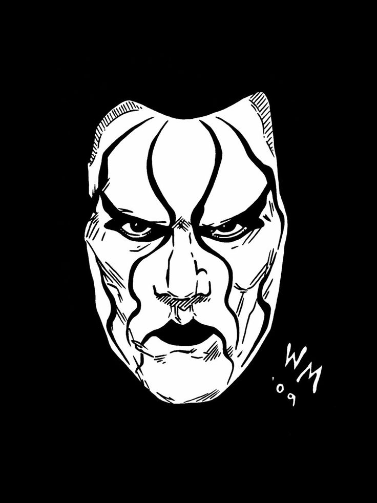 736x982 61 Best Wwe Dibujos Images On Wwe Superstars, Drawings