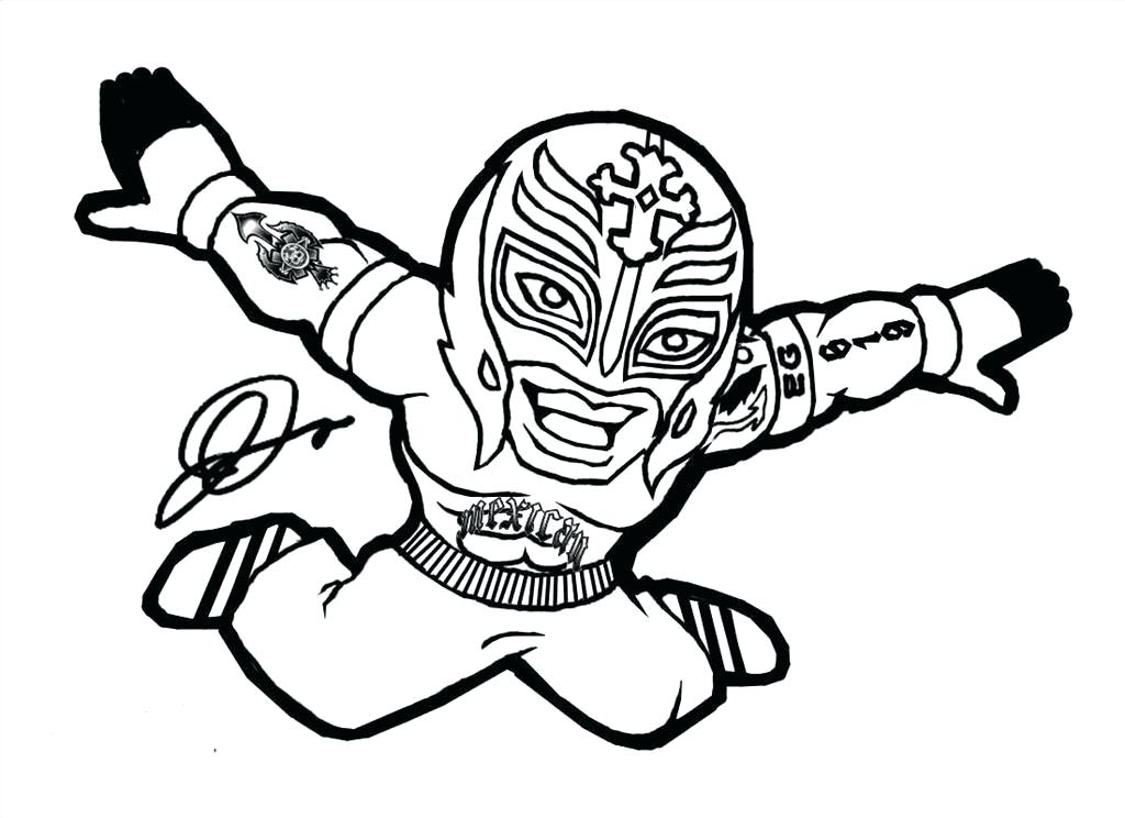 1024x744 Wwe Coloring Book Also Coloring Book Medium Size Of Coloring Pages