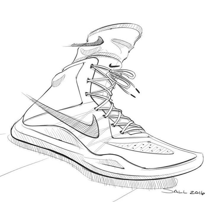 736x682 259 Best Dibujar Mejor Images On Draw, Sketches