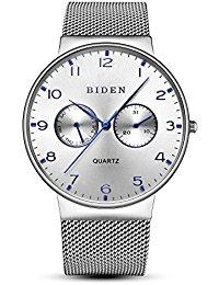 200x260 Amazon.co.uk Biden Watches