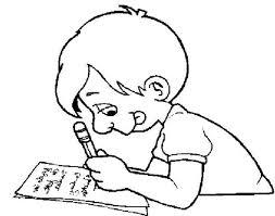 253x199 How To Write Scripta55