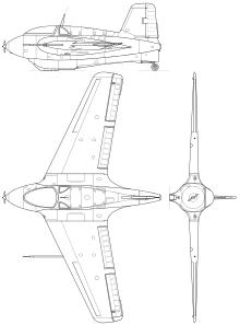 220x297 Messerschmitt Me 163 Komet