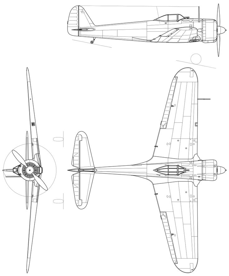 736x886 811 Best Wwii Aircraft Images On Aeroplanes, Plane