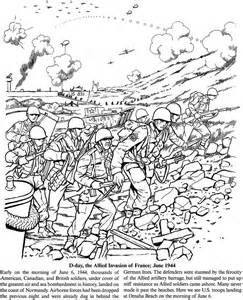 243x300 Ww2 Coloring Pages