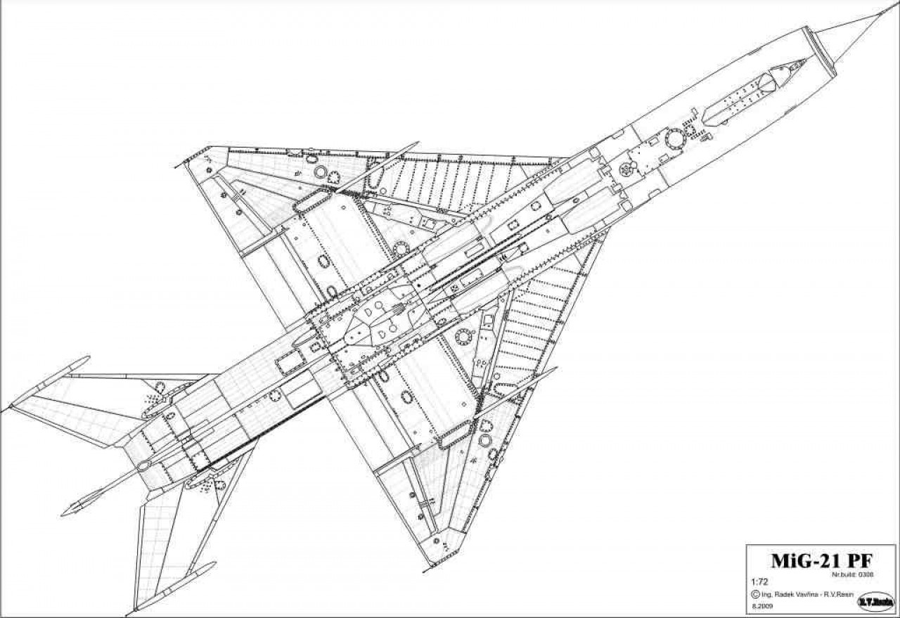 1280x879 Aircraft Drawing Wallpaper Cool Hd I Hd Images