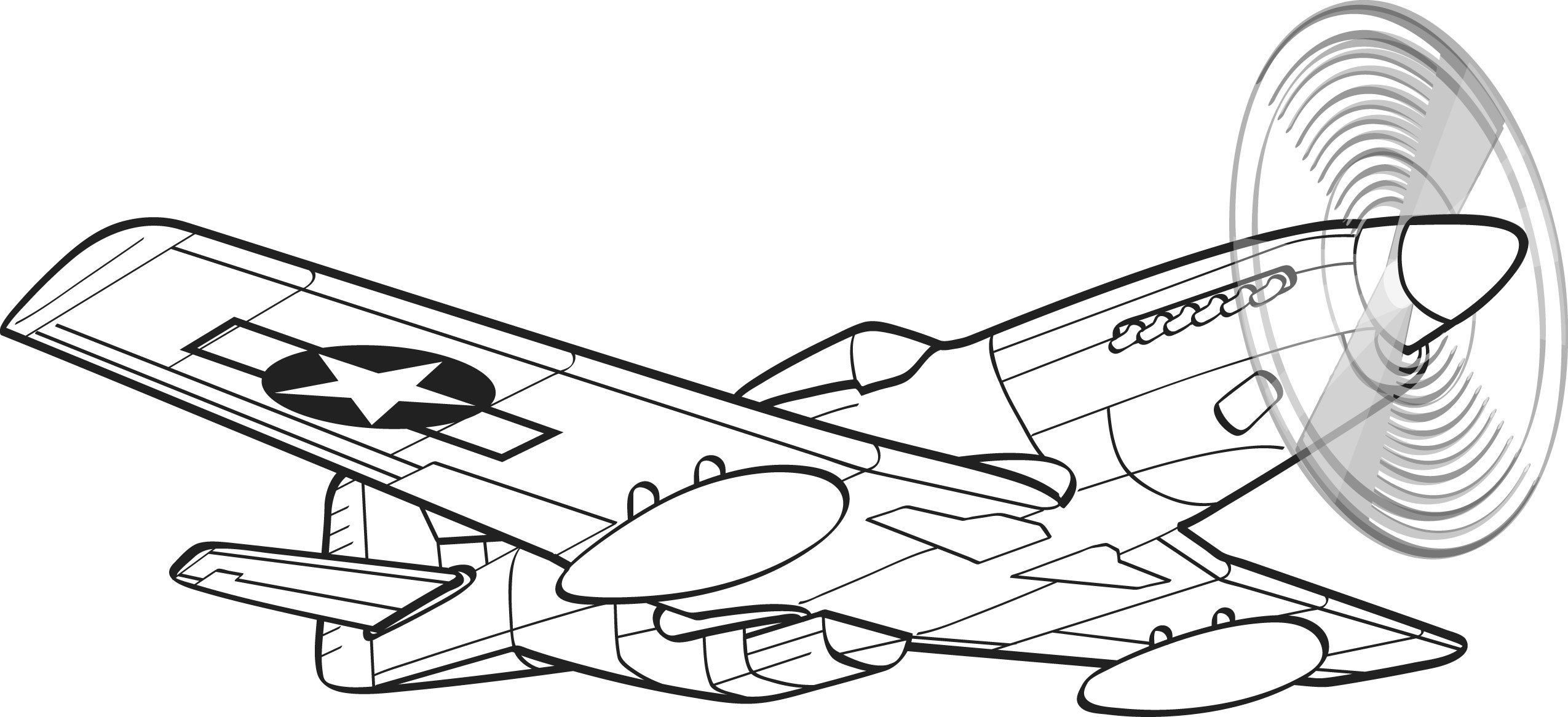 2550x1166 Plane Tattoo Designs Worked Very Hard To Create Cool