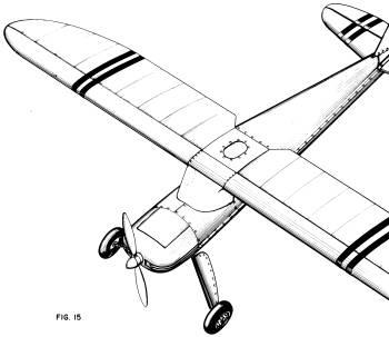 350x303 Collect Air Vintage Kits Annex 4