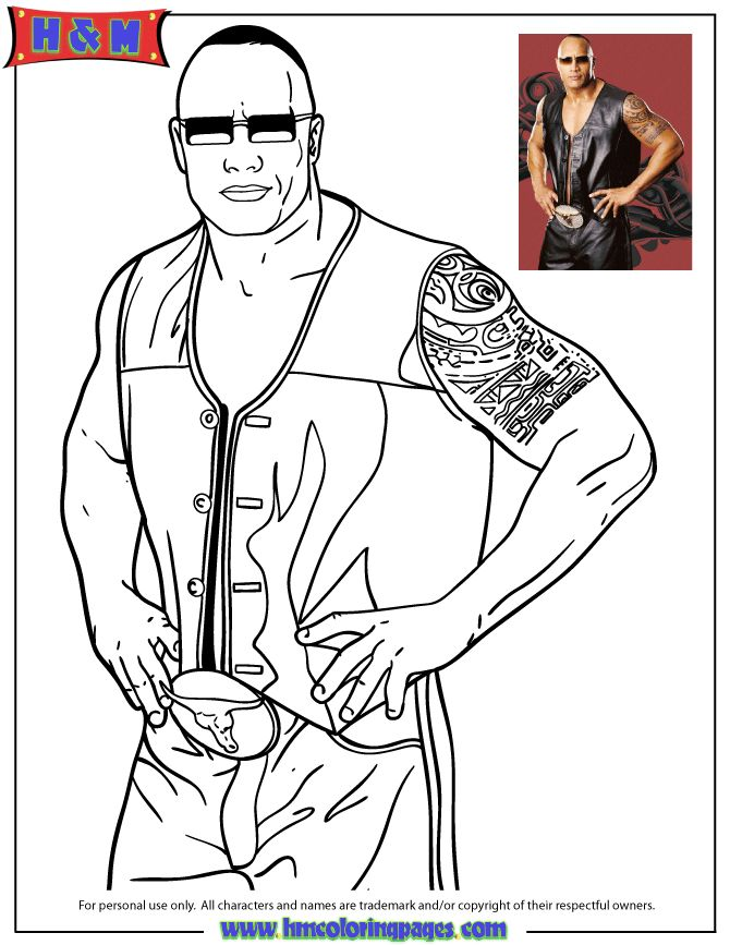 Wwe Belt Drawing at GetDrawings.com | Free for personal use Wwe Belt ...