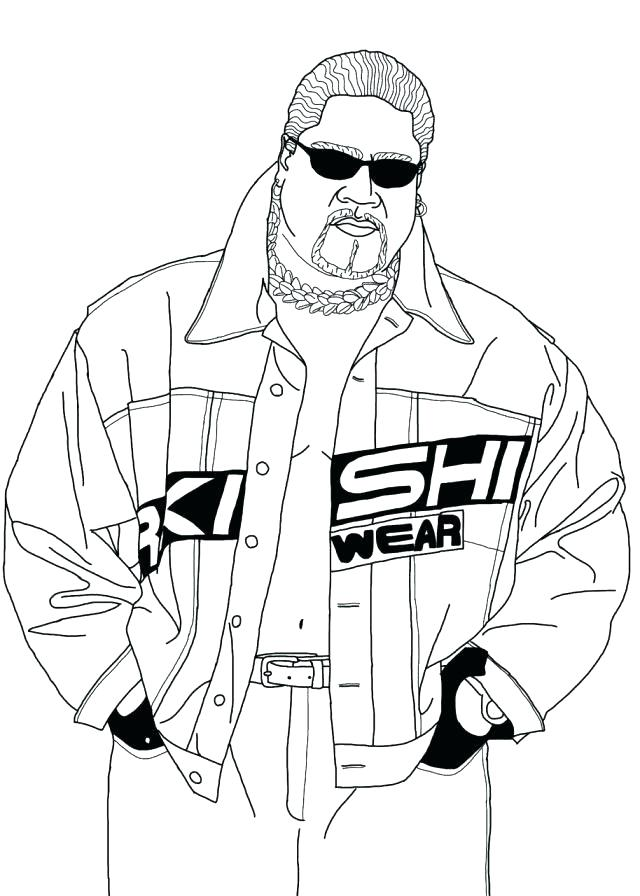 640x896 Wwe Coloring Sheets Championship Belt Coloring Pages Wwe Coloring