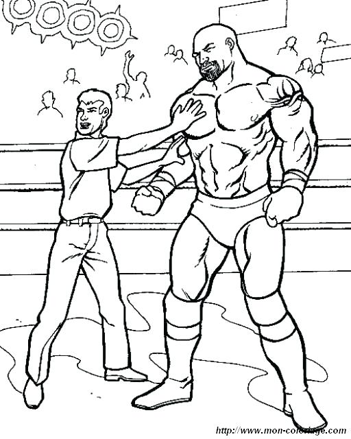 512x640 Wwe Coloring Pictures Odd Wwe Coloring Pages Of Belts Genesisar.co
