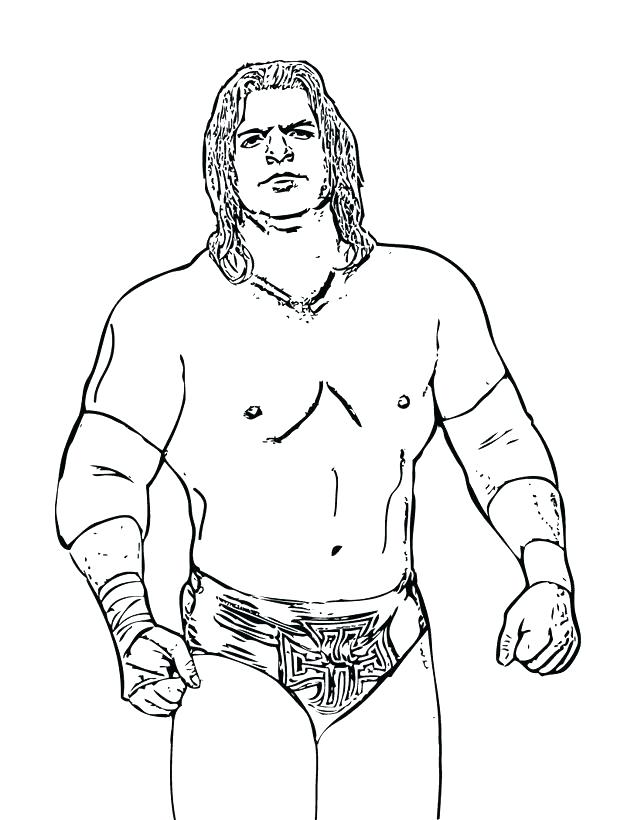 634x820 Wwe Coloring Sheets Championship Belt Coloring Pages Wwe Coloring