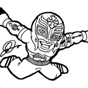 300x300 Coloring Pages Wwe Belts New Wwe Championship Belt Ficial Coloring