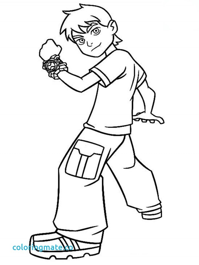 640x853 John Cena Coloring Pages Awesome Wwe Coloring Pages John Cena Az