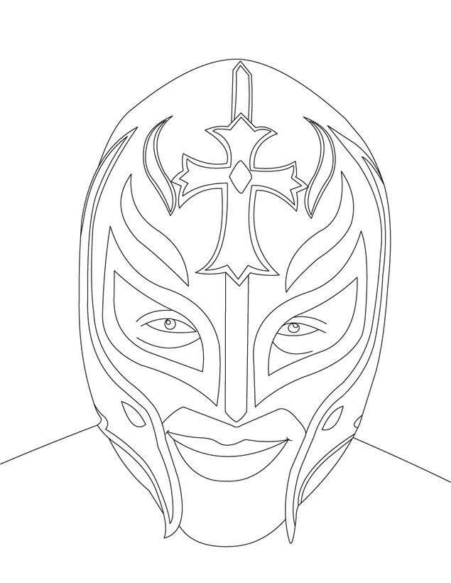 Wwe Logo Drawing at GetDrawings.com   Free for personal use Wwe Logo ...