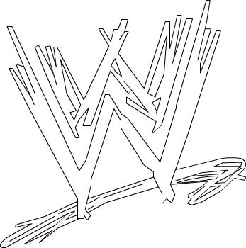 347x350 wwe logo base frame by flaminphoenixrlzusll on DeviantArt