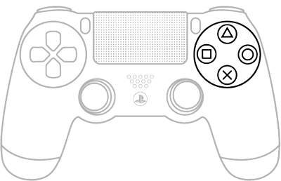 400x258 Modded Playstation 4 Rapid Fire Controller