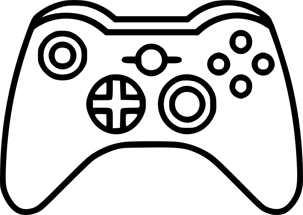 Xbox Drawing At Getdrawings Com Free For Personal Use