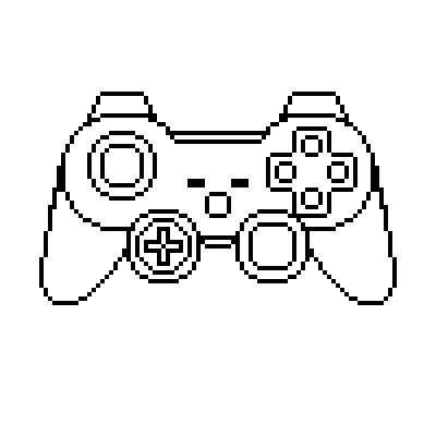 Xbox Drawing At Getdrawings Com Free For Personal Use Xbox Drawing