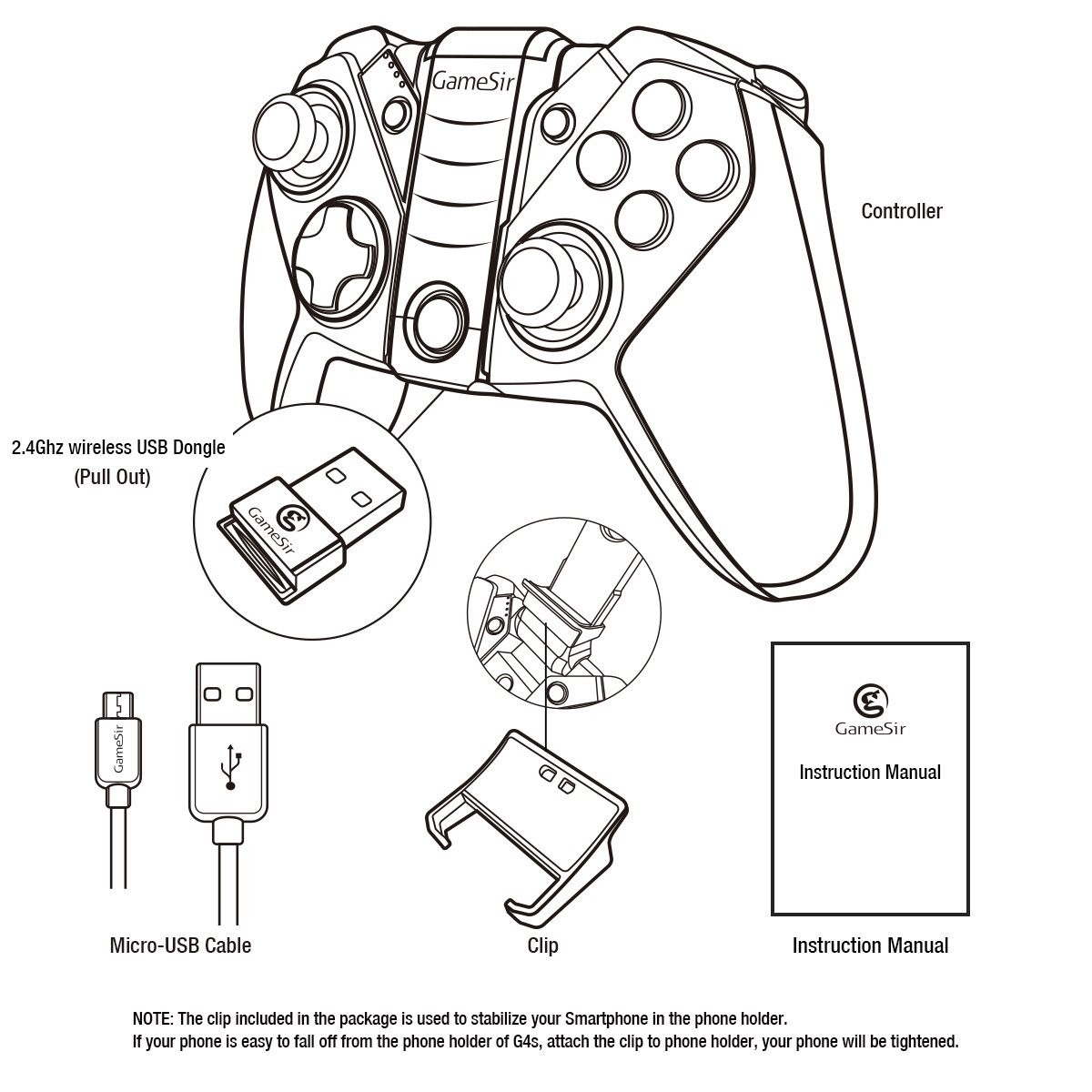 xbox one controller drawing at getdrawings free for personal Solar Cell Schematic Symbol 1200x1200 gamesir g4s bluetooth gaming controller