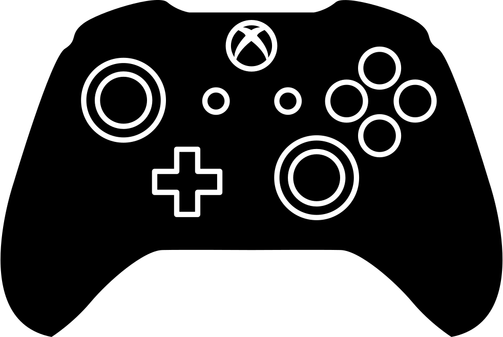 Drawing Smooth Lines Xbox One : Xbox one controller drawing at getdrawings free for