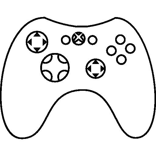 Xbox Wire