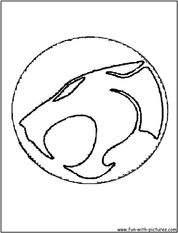 Xbox Symbol Drawing At Getdrawings Free For Personal Use Xbox